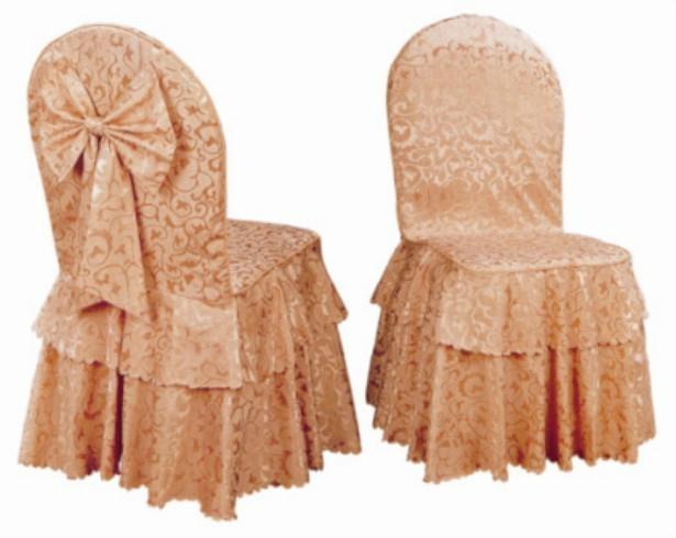 廣東佛山酒店傢具宴會椅 2