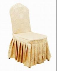 宴會傢具宴會椅