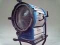 4000W 鏑燈 1