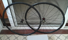 Wholesale Ultraligth 700C 24mm Carbon
