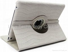 leather cases for ipad2,the new ipad,tablet pc cases