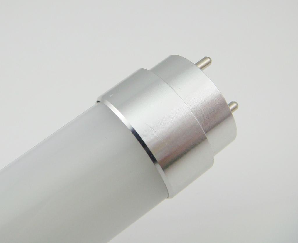 T8LED灯管 1