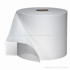 多用途高效能工業擦拭布