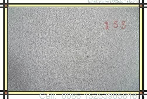 pvc ceiling tiles 1