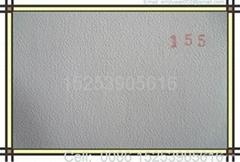 pvc ceiling tiles