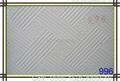 pvc ceiling tiles 4