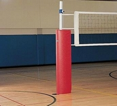 Volleyball Post Pads