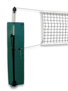 Volleyball Post Pads 3