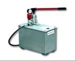 S-SB单缸手动试压泵