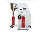 GFM8-2全自动干粉灌装机