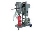 供应GFM16-1A干粉灌装机