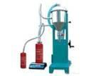 供应GFM16-1(不锈钢)干粉灌装机