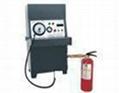 供应MDG型氮气灌充机
