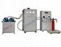 供应GTM-B型二氧