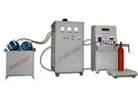 供应GTM-B型二氧化碳灭火器灌充机