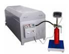 供应GTM-C型二氧化碳灌装机 1
