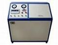供应GTM-D型二氧