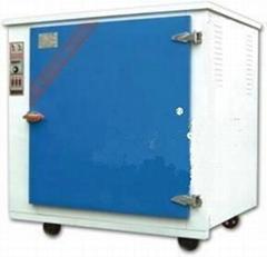 供应MYG45型灭火器干燥箱