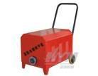 供应消防水龙带吹干机  1