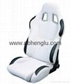 racing car seats