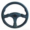 steering wheels 2