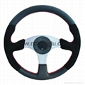 steering wheels 3