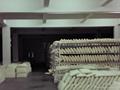 Latex pillow, talalay, natural pillow   ST-706 2