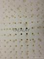 Latex pillow, talalay, natural pillow   ST-706 3