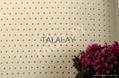Latex pillow, talalay, natural pillow  ST-65 2