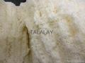 Latex pillow, talalay, natural pillow  ST-65 3