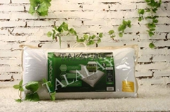 Latex pillow, talalay, natural pillow   ST-85