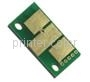 Toner cartridge chips /compatible chips