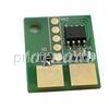 Toner chips /reset chips /compatible chips /printer chips