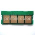 Toner chips /compatible toner chips /laser chips /printer chips
