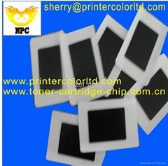 laser chips /compatible chips /toner cartridge chips