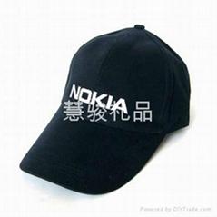 东莞广告帽