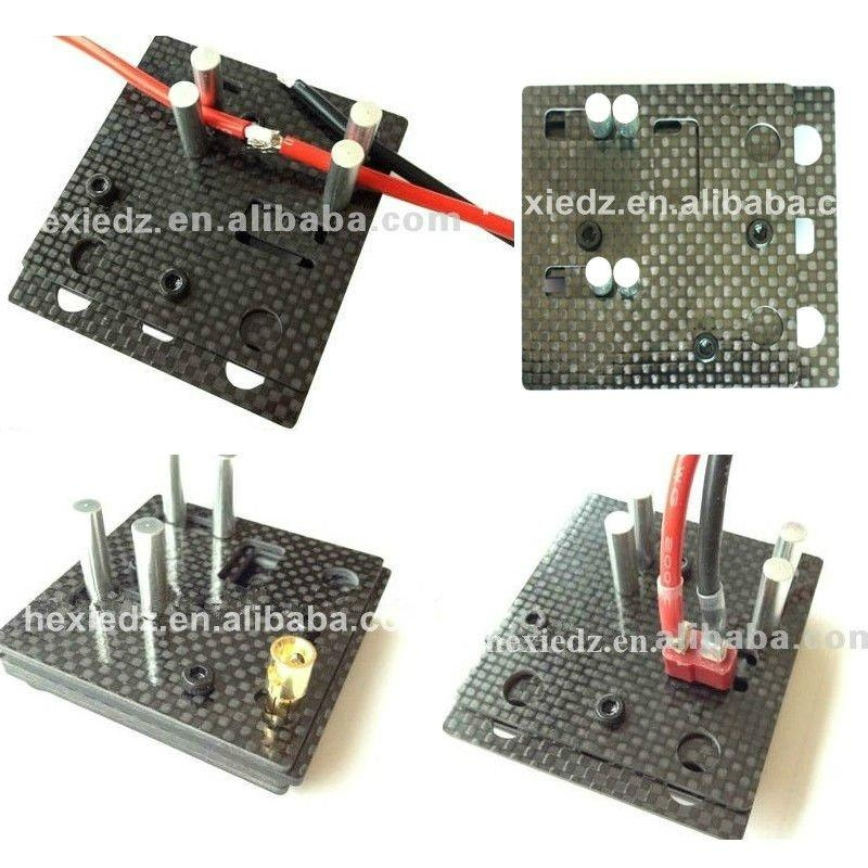 buy rc toys with Functional Soldering Jig V2 Soldering Mount For Connectors And Cables on 12 King Pin Bolt  p 1350 moreover Remote control helicopter and peripheral products as well 2023860893 further Functional Soldering Jig V2 Soldering Mount for Connectors and Cables further 2672027 32791925232.