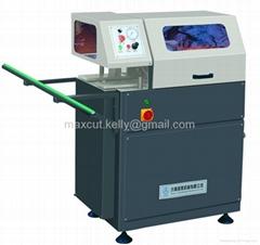 Corner Cleaning Machine