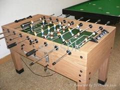 成都桌上足球