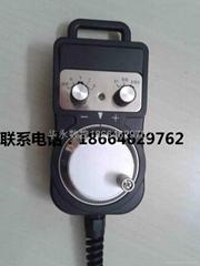 批发cnc手持脉冲发生器(电子手轮)