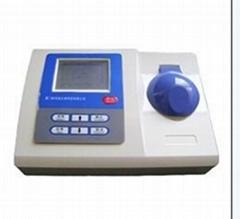 燕窩雙氧水檢測儀