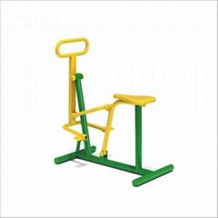 無錫社區健身器材