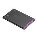 blackberry oem battery new JS1