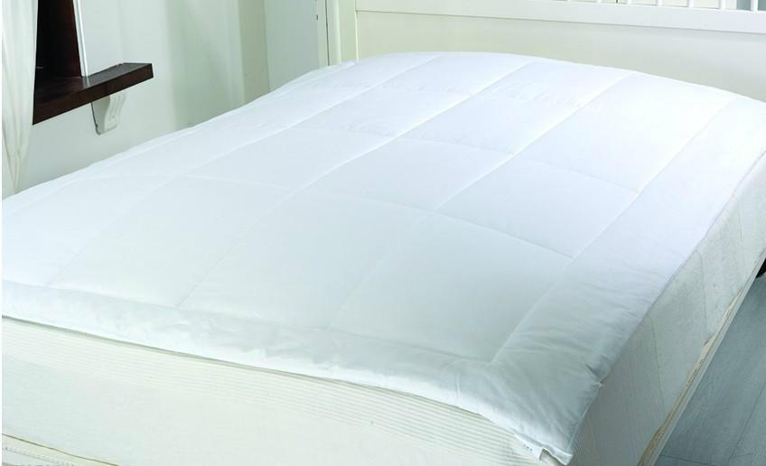 除臭活性炭床垫 1