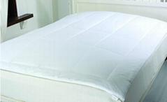 除臭活性炭床垫