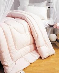 七尚城批发保暖木棉被