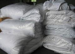 香蒲絨棉被