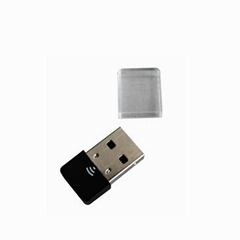 RT5370 Wireless USB Adapter WiFi Direct
