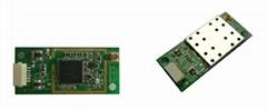 OFDM 150Mbps 500mw High power USB WiFi