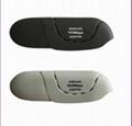 802.11N External USB Wireless Network
